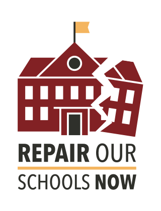 Repair Our Schools Now